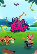 Zooparky