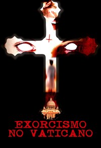 Exorcismo no Vaticano