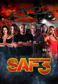 Saf3 - 1ª Temporada