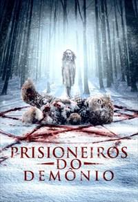Prisioneiros do Demônio