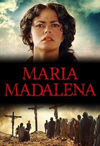 Maria Madalena - A Seguidora de Jesus