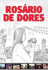 Rosário de Dores