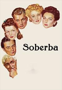 Soberba