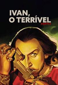 Ivan, o Terrível - Parte II