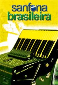 Sanfona Brasileira