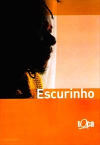 Escurinho - Toca Brasil