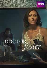 Doctor Foster - 1ª Temporada
