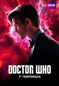 Doctor Who - 7ª Temporada