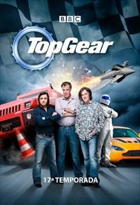 Top Gear - 17ª Temporada