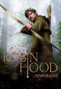 Robin Hood - 2ª Temporada
