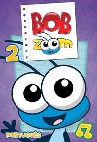 Bob Zoom - Volume 2