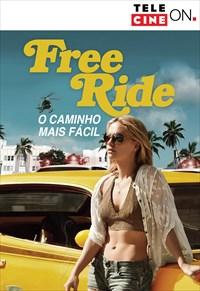 Free Ride - O Caminho Mais Fácil