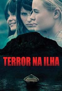 Terror na Ilha