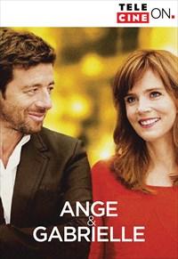 Ange e Gabrielle