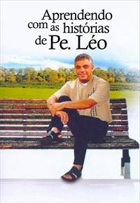 Aprendendo Com as Histórias de Padre Léo