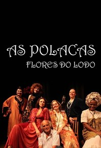 As Polacas
