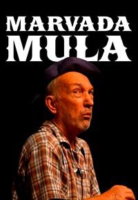 Marvada Mula