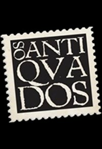 Os Antiquados