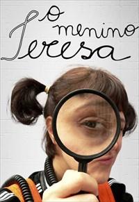 O Menino Teresa
