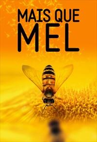 Mais que Mel
