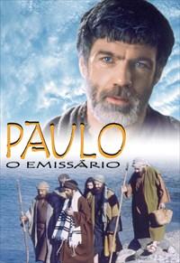 Paulo - O Emissário