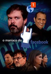 O Maníaco do Facebook