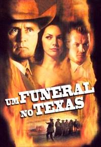Um Funeral no Texas