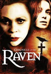 Chronicle of the Raven
