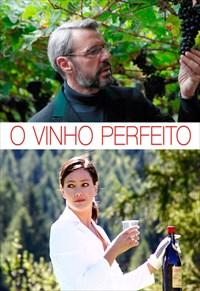 O Vinho Perfeito