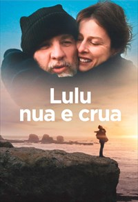 Lulu Nua e Crua