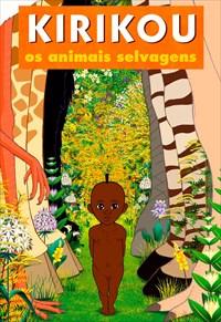 Kirikou - Os Animais Selvagens