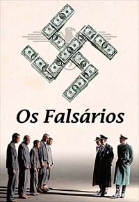 Os Falsários