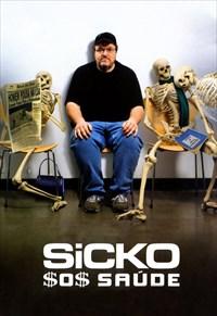 Sicko - SOS Saúde
