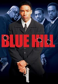 Blue Hill - Nasce uma Gangue
