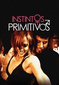 Instintos Primitivos