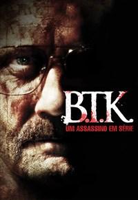 B.T.K. Um Assassino em Série