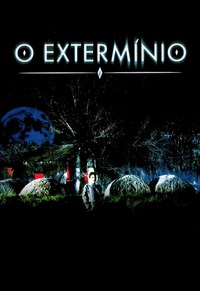 O Extermínio
