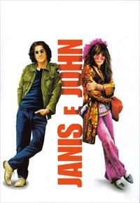 Janis e John