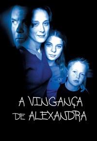 A Vingança de Alexandra