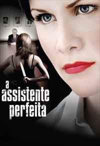 A Assistente Perfeita
