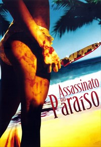 Assassinato no Paraíso