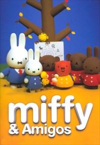 Miffy e Amigos