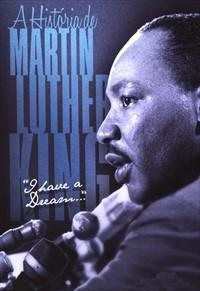 A História de Martin Luther King