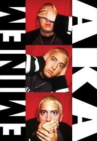 Eminem Aka - A História do Rapper