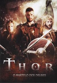 Thor: O Martelo dos Deuses