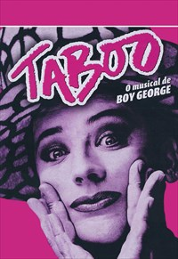Taboo: O musical de Boy George