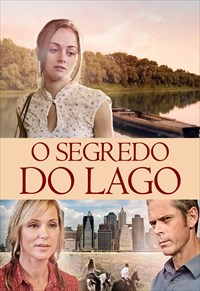 O Segredo do Lago