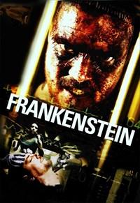 O Experimento Frankenstein