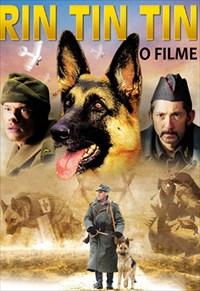 Rin Tin Tin - O Filme