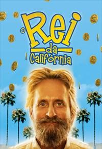 Rei da Califórnia